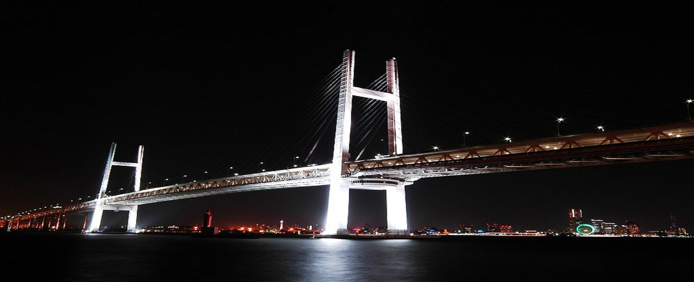 ビジネスソリューションへの架け橋